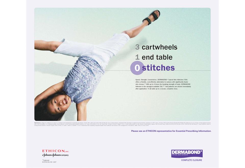 dermabond_cartwheels