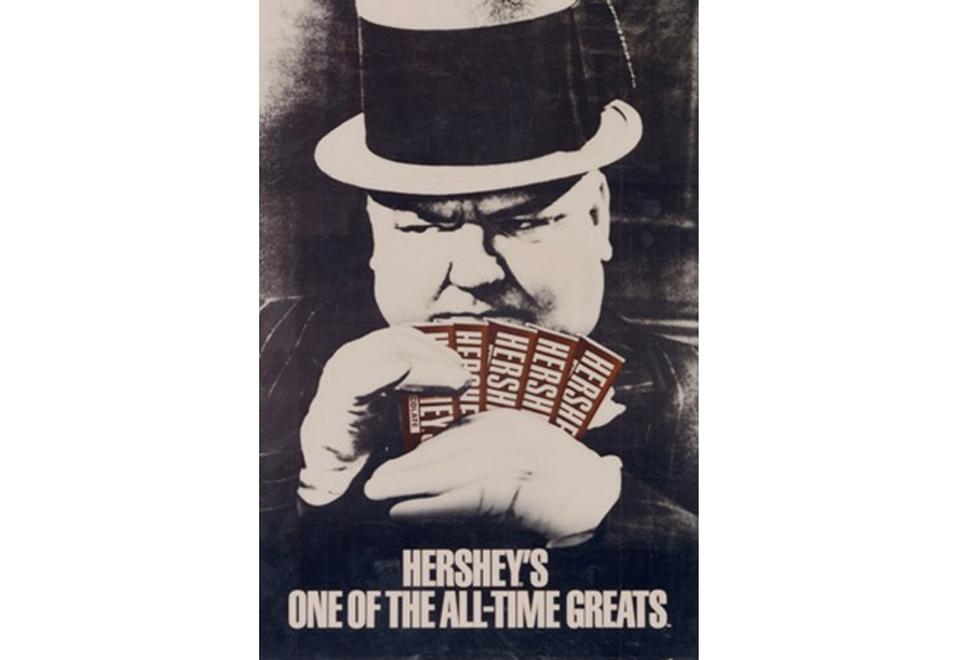 hersheys_print