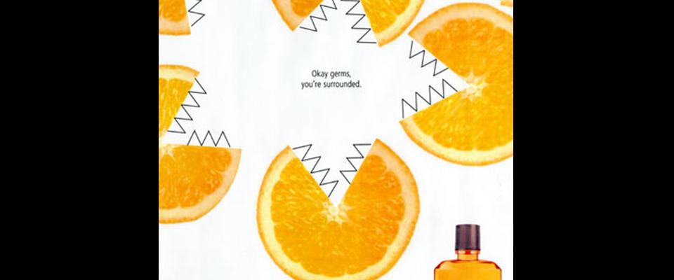 listerine_citrus_1