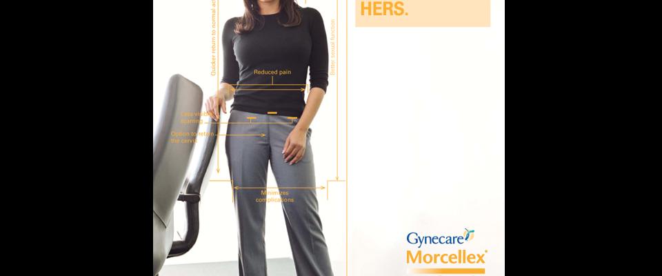 morcellex_gray