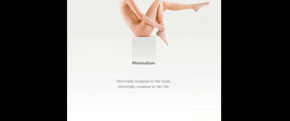 morcellex_nude-white
