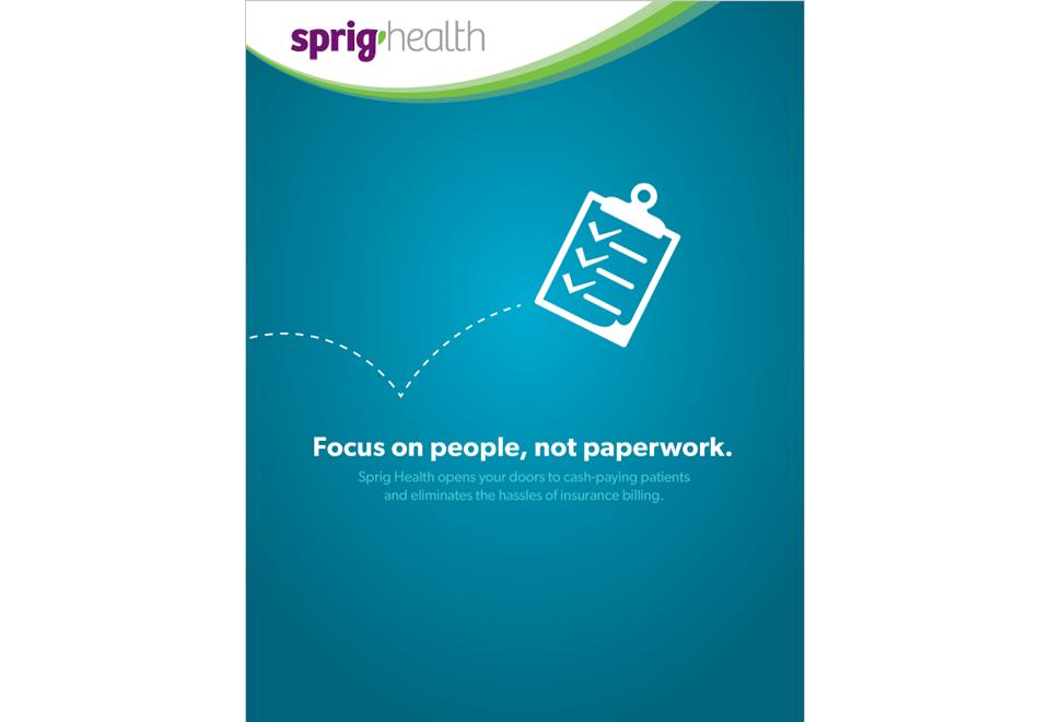 sprig_paperwork
