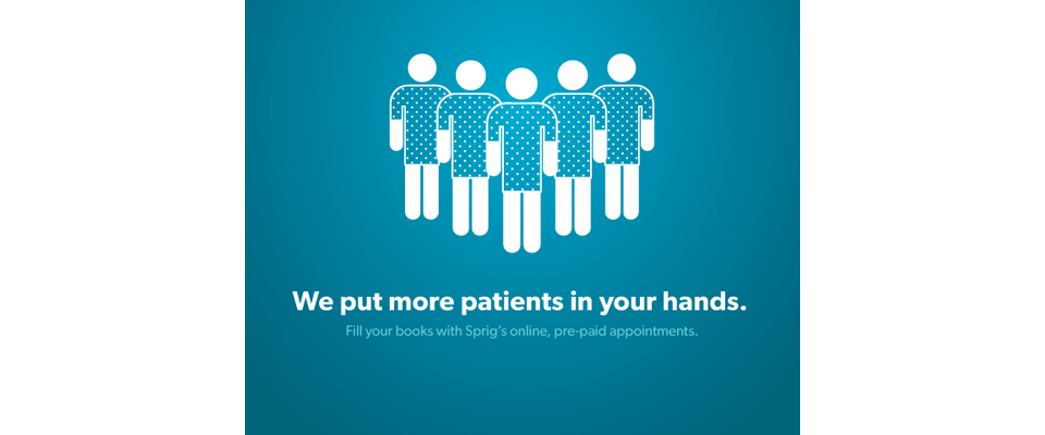 sprig_patients