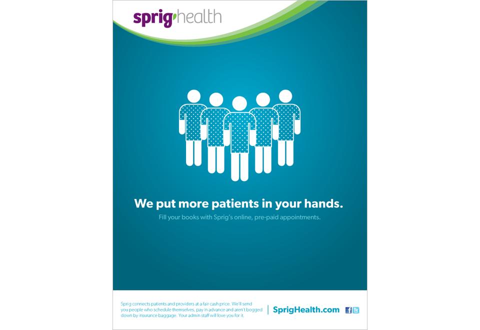 sprig_patients