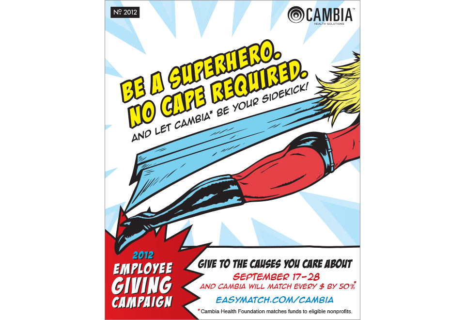 cambia_giving_1