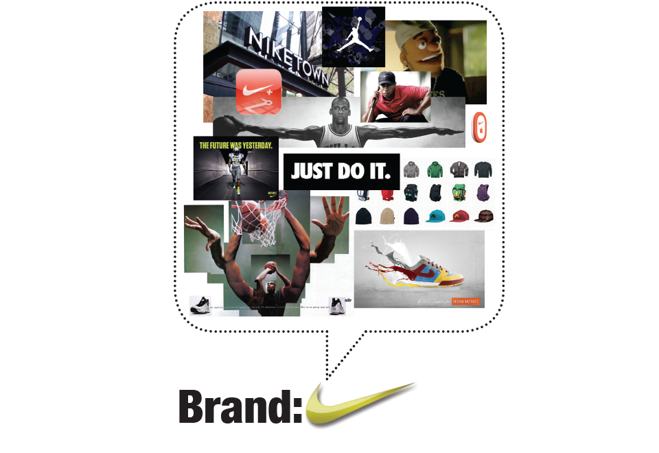 Brand-YOU-ad-2