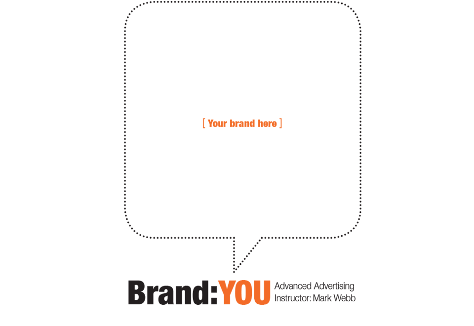 Brand-YOU-ad-4