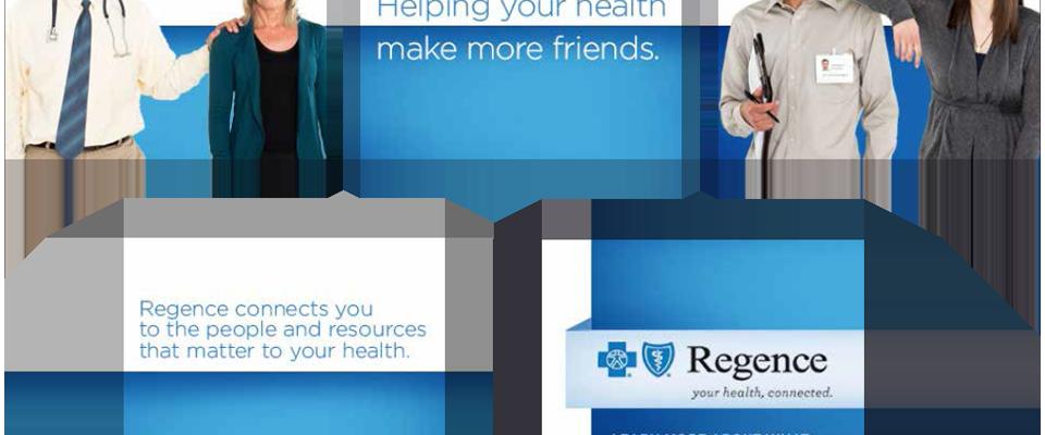 regence-banners-1