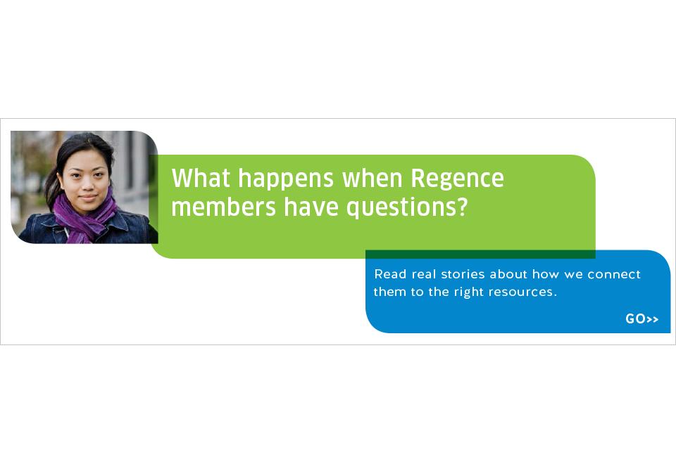 regence-slider-2