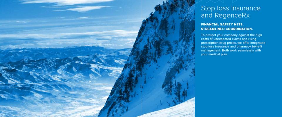 06821_UT_ASO_brochure.pdf-4