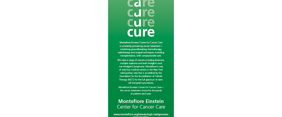 montefoire_care2cure