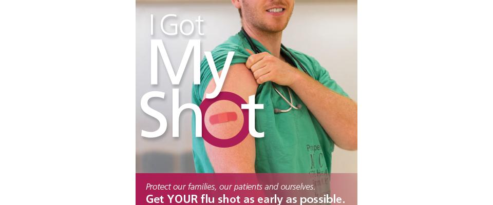 montefoire_flu-poster-3