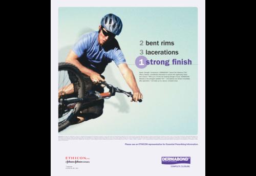 dermabond_biking