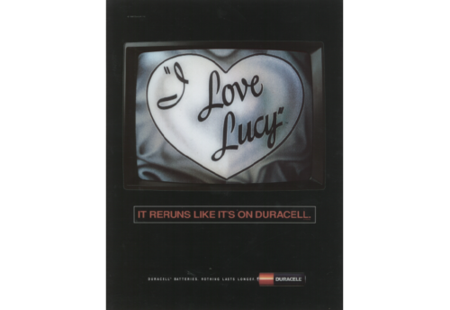 duracell_lucy