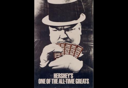 hersheys_print1