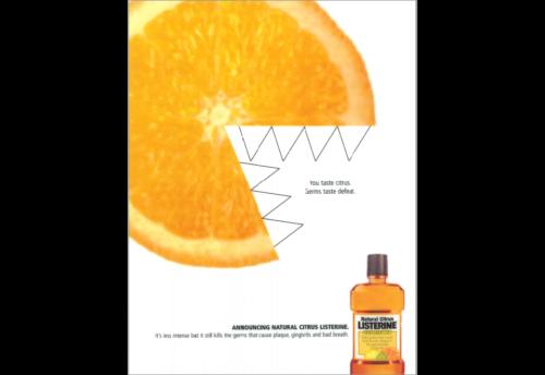 listerine_citrus_3