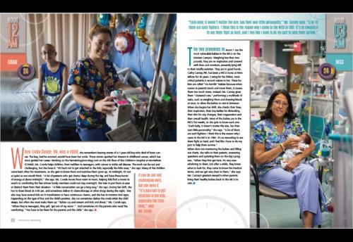montefoire_nursing-mag-3