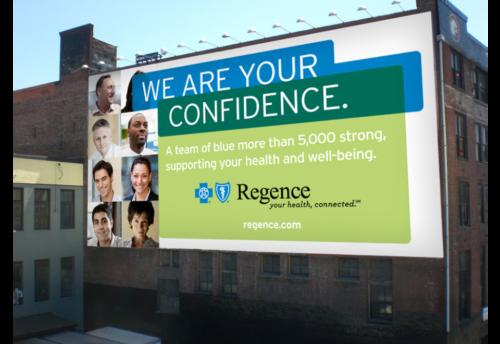 regence-concept-7